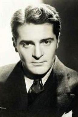 L'attore Lionel Royce