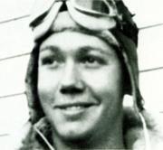 Owen J Baggett