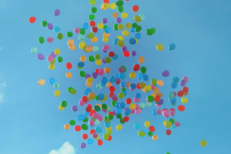 elio palloncini