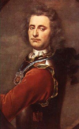 Peter Jansen Wessel