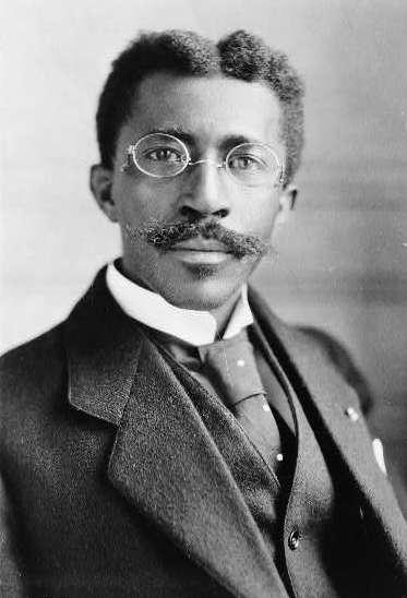 ex presidente della Liberia Charles King